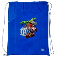 Сумка мешок DM SWIMBAG (000260)
