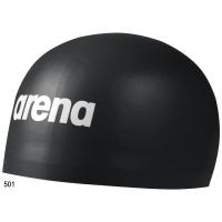 Шапочка для плавания стартовая Arena 3D SOFT (000400)