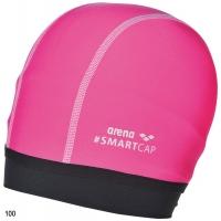 Шапочка для плавания детская Arena SMART CAP  (000401)