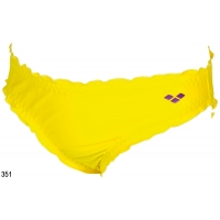 Плавки Arena AWT KIDS GIRL BRIEF (000611)