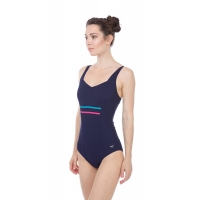 ARENA JOLIE WING BACK LOW C-CUP (000706)