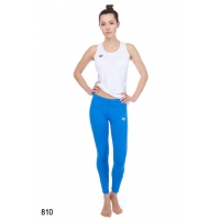 W RUN LONG TIGHTS (000960)