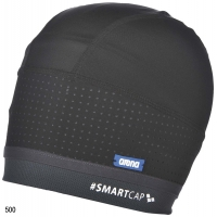 Шапочка для плавания Arena SMART CAP SWIMMING (001076)