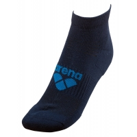 ARENA NEW BASIC ANKLE 2 PACK (001118)