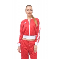 Кофта спортивная ARENA RELAX IV TEAM JACKET W (001223)