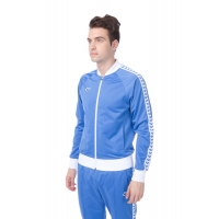 Кофта спортивная ARENA RELAX IV TEAM JACKET M (001229)