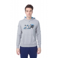 ARENA GRAPHICS HOODIE M (001235)