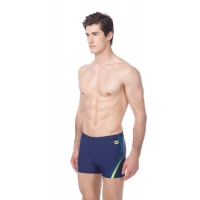 ARENA ENERGY SHORT (001304)
