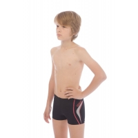 ARENA SIMMETRY JR SHORT (001353)