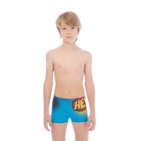 ARENA HEY JR SHORT (001360)