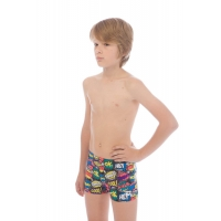 ARENA TEEN JR SHORT (001361)