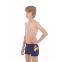 ARENA PLAY FUN JR SHORT (001362)