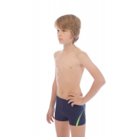 ARENA ENERGY JR SHORT (001367)