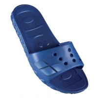 ARENA WATERGRIP JUNIOR (001457)