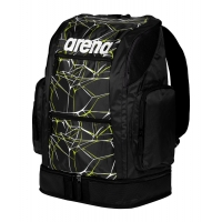 Рюкзак ARENA WATER SPIKY 2 LARGE BACKPACK (001480)