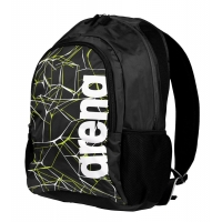 Рюкзак ARENA WATER SPIKY 2 BACKPACK (001481)