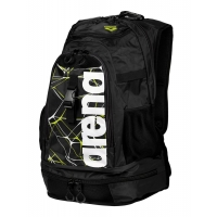Рюкзак ARENA WATER FASTPACK 2.1 (001484)
