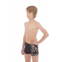 ARENA SUPER HERO JR SHORT (001519)