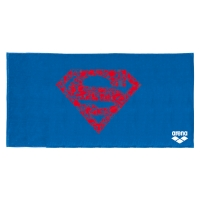 ARENA SUPER HERO TOWEL (001545)