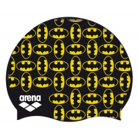 ARENA SUPER HERO CAP JR (001553)