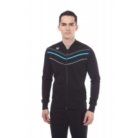 ARENA GYM F/Z JACKET M (001578)