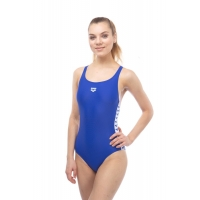 ARENA TEAM FIT RACER BACK ONE PIECE (001610)