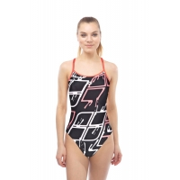 ARENA BLARE LIGHTECH ONE PIECE L (001631)
