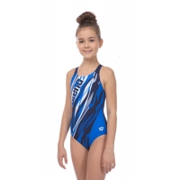 ARENA ZEPHIRO JR SWIM PRO ONE PIECE L (001647)