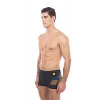 ARENA ARENA ONE POSEIDON SHORT (001702)