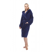 ARENA SOFT ROBE (001756)