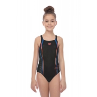 ARENA ROY JR SWIM PRO BACK ONE PIECE (001765)