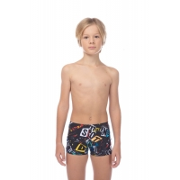 ARENA ROWDY JR SHORT (001772)