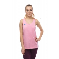 ARENA TANK TOP TEAM W (001782)
