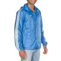 Куртка ветрозащитная ARENA SKIPPER TEAM (001785)