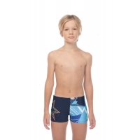 ARENA LIGHTSHOW JR SHORT (001805)