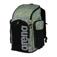 Рюкзак ARENA TEAM 45 BACKPACK ALLOVER (001946)