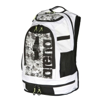 Рюкзак Arena Backpack Fastpack 2.1 Camo