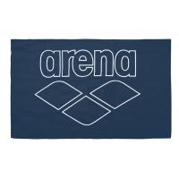 ARENA POOL SMART TOWEL (001991-1)
