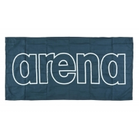 ARENA GYM SMART TOWEL (001992-1)