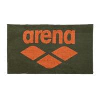 ARENA POOL SOFT TOWEL (001993)
