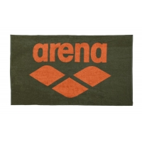 Полотенце ARENA POOL SOFT TOWEL (001993)