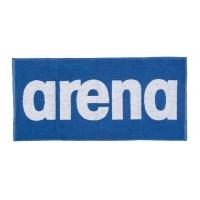ARENA GYM SOFT TOWEL (001994)