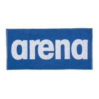 ARENA GYM SOFT TOWEL (001994)