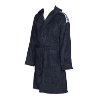 ARENA SOFT ROBE JR (002015)