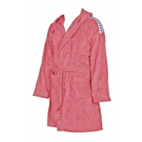ARENA SOFT ROBE KIDS (002016)