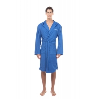 ARENA SMART SOFT ROBE (002057)