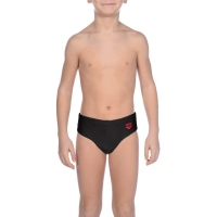 ARENA BATMAN KIDS BOY BRIEF (002107)
