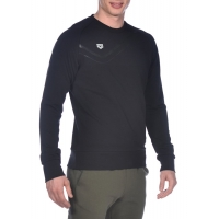 ARENA STRETCH CREW NECK M (002237)