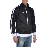 ARENA TEAM JACKET OVERSIZE (002302)