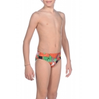 ARENA DANCING JR BRIEF (002366)
